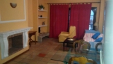 Apto 2 habitaciones con piscina