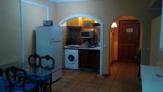 Fotos del anuncio: APTO 2 habitaciones  CON PISCINA