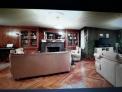 Fotos del anuncio: Vivienda en urbanizacion campodon - villaviciosa de odon - madrid