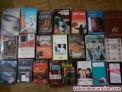 Fotos del anuncio: Lote de 550 Libros (a 0,79 € C/u