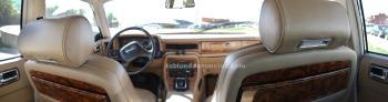 Fotos del anuncio: Jaguar Daimler XJ 4.0