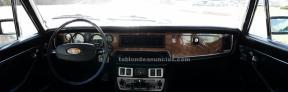 Jaguar XJ6L