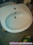 Fotos del anuncio: Piezas de baño