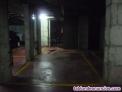 Fotos del anuncio: Vendo plaza de garage