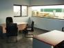 Fotos del anuncio: Oficinas en Pol.Ind.Oeste