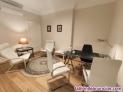 Despachos para psicólogos en centro sanitario madrid (zona argüelles)
