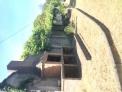 Fotos del anuncio: Finca rustica a 2 km. De la playa de mera