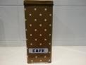 Fotos del anuncio: Caja Cola Cao edición Café