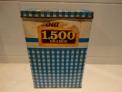 Fotos del anuncio: Caja cola cao azul