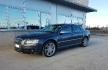 Audi s8 5.2 v10
