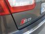 Fotos del anuncio: Audi s8 5.2 v10