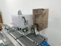 Fotos del anuncio: Etiquetadora automática con báscula, cabezal térmico y cinta transportadora