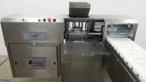 Fotos del anuncio: Máquina formadora especial pinchos y brochetas