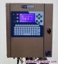 Impresora multiconfiguracional IMAJE