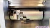 Fotos del anuncio: Troceadora cortadora rotativa para bloque congelado