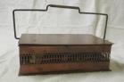Fotos del anuncio: Calentador antiguo