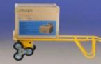 Fotos del anuncio: Carro eléctrico subeescaleras