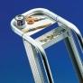 Fotos del anuncio: Escalera de tijera