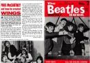Fotos del anuncio: ''The Beatles Monthly Book'' - Colección completa
