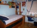 Dormitorio  juvenil  madera maciza