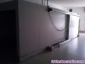 Fotos del anuncio: Secaderos controlados,cámaras frigoríficas,túneles congelación etc...