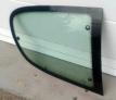 Fotos del anuncio: Cristal ventanilla trasera peugeot 206