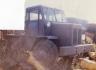 Fotos del anuncio: Vehiculos clasicos