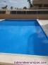 Fotos del anuncio: Alquilo apartamento en  Oropesa del Mar (Playa  Morro de Gos)