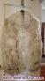 Fotos del anuncio: Vendo chaqueton de zorro talla 40 -42 nuevo
