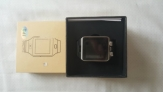 Fotos del anuncio: Relojes  inteligentes de ultima generacion. Smartwatch