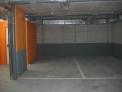 Fotos del anuncio: Alquiler de plaza de garaje en Deusto (Bilbao)