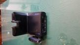 Fotos del anuncio: Manos Libres auricular Plantronics BT Voyager Legend CS + Descolgador Automatico