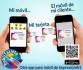 Fotos del anuncio: Las apps de ImpresionArt, especialmente creadas para ti...