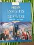 Fotos del anuncio: 2 libros de curso de inglés, nivel b1