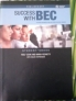 2 libros ingles en negocios nivel b1