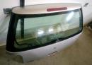 Fotos del anuncio: Portón trasero de seat arosa año 2000