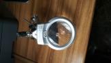 Fotos del anuncio: Lupa led para mecanica de precison