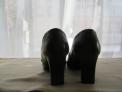 Fotos del anuncio: Zapatos verde oscuro
