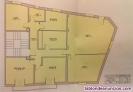Venta de piso amueblado y garaje en alcorisa (teruel)