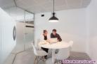Fotos del anuncio: Salas de reuniones centro de madrid