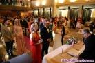 Fotos del anuncio: Oficiante de bodas, maestro de ceremonias, locutor, presentador