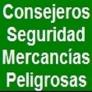 Fotos del anuncio: TRABAJO para Consejero de seguridad mercancías peligrosas Castellón