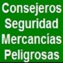 TRABAJO para Consejero de seguridad mercancías peligrosas Castellón