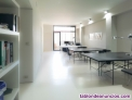 Fotos del anuncio: Despacho compartido con puestos totalmente equipados