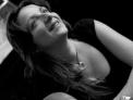 Clases de canto en castellón, valencia y online