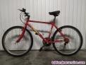 Fotos del anuncio: Bici Orbea para Reparar