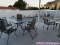Fotos del anuncio: Detached house for rent in ALICANTE beside the UNIVERSITY and HIGHWAY A7