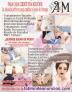Fotos del anuncio: Peluqueria estetica   a&m