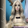 Fotos del anuncio: Pelucas indetectables full lace wig