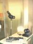 Fotos del anuncio: Vendo telescopios para tiro.